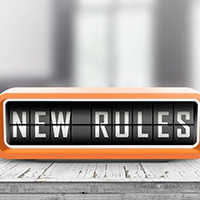new_rules_message_on_clock_blog_square_200x200