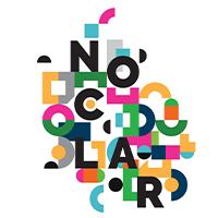 noclar_cover_blog_square_200x200