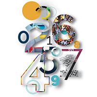 numbers_design_blog-square-200x200