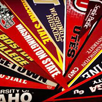 NW_colleges_pennants_blog_square_200x200