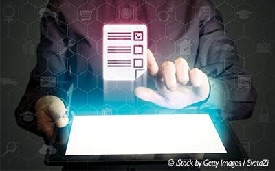 online_testing_concept_iStock-646945942_blog_horizontal_400x250