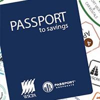 Passport_blog_square_200x200