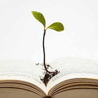 Plant-Sprouting-book-blog-square-200x200