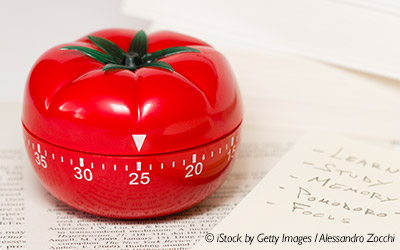 pomodoro_timer_study_materials_blog_horizontal_400x250