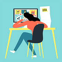 procrastination_illustration_blog_square_200x200