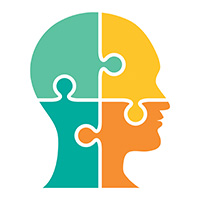 Puzzle-piece-head-profile-blog-square-200x200