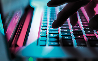 Ransomware_article_typing_blog_vertical_400x250