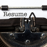 Resume-Typewriter-blog-square-200x200