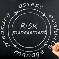 risk_management_circle_blog_square_200x200