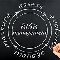 risk_management_circle_blog_square_200x200