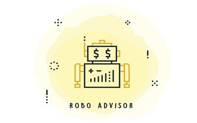 robo-advisor-blog-horizontal-400x250