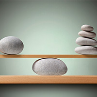 rocks_balancing_on_boards_blog_square_200x200