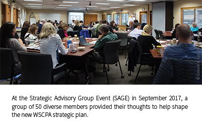 sage_event_sept_2017_blog_horizontal_400x250