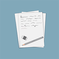 sheets_with_text_iStock-637560674_blog_square_200x200