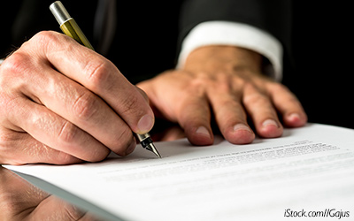 signing-document-suit-blog-horizontal-400x250