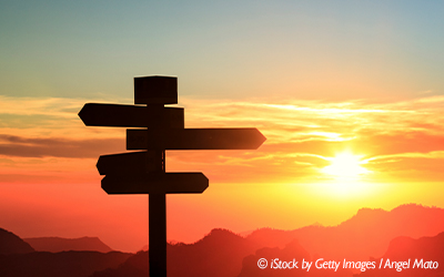 signpost_and_colorful_sunset_iStock-964179934_blog_horizontal_400x250