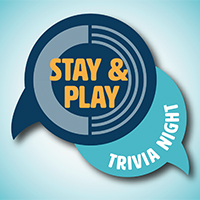 stay_play_trivia_blog_square_200x200