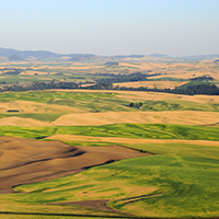 sunset_view_palouse_washington_state_blog_square_200x200
