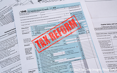 tax-form-with-tax-reform-stamp_blog_horizontal_400x250