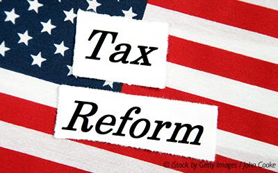 tax-reform-american-flag-blog-horizontal-400x250
