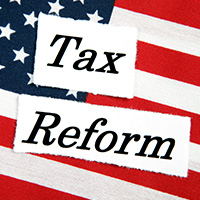 tax-reform-american-flag-blog-square-200x200