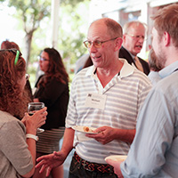 Three-CPAs-members-reception16-blog-horizontal-400x250