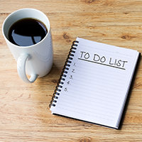 to-do-list-with-coffee-cup