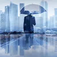 umbrella_insurance_concept_iStock-1215138291_blog_square_200x200