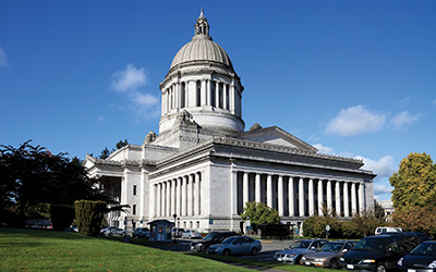 WA-Capitol-Building-Cupola-Columns-cars-blog-horizontal-400x250