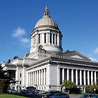 WA-Capitol-Building-Cupola-Columns-cars-blog-square-200x200