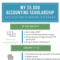 WA-CPA-Foundation-accounting-scholarship-planning-calendar-infographic-blog-square-200x200