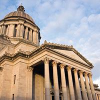 WA-State-Capitol-upward-angle-blog-square-200x200