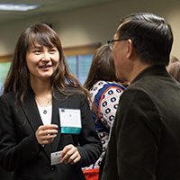 WSCPA-Student-Member-Networking-at-Reception-blog-square-200x200