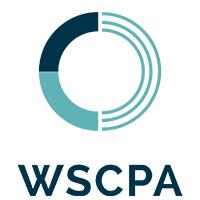 wscpa_acronym_v1_logo_blog_square_200x200