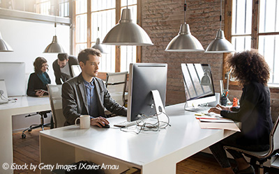 young_professionals_in_small_office_blog_horizontal_400x250