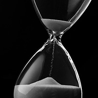 black_and_white_hourglass_blog_square_200x200