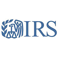 irs-logo-blog-square-200x200