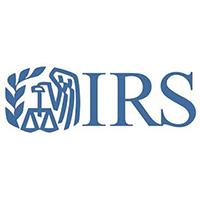 IRS Logo_blog_square_200x200