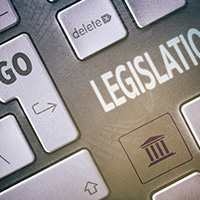 Keyboard-Go-Legislation-blog-square-200x200