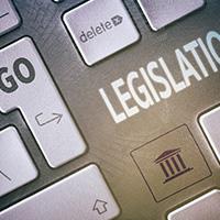 Keyboard-Go-Legislation-blog-square-200x200