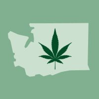marijuana_leaf_imposed_over_WA_State_outline_blog_square_200x200
