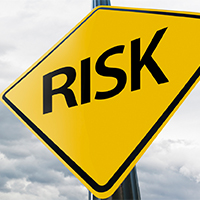 risk-sign-blog-isquare-200-200