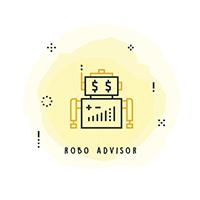 robo-advisor-blog-square-200x200