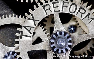 wheel-tax-reform-blog-horizontal-400x250