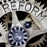 wheel-tax-reform-blog-square-200x200