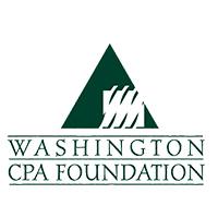 foundation-logo-blog-square-200x200