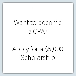 Apply for Scholarship