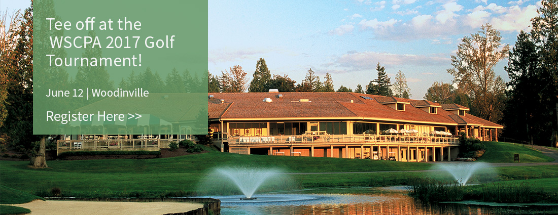 Bear Creek Clubhouse and Fountains