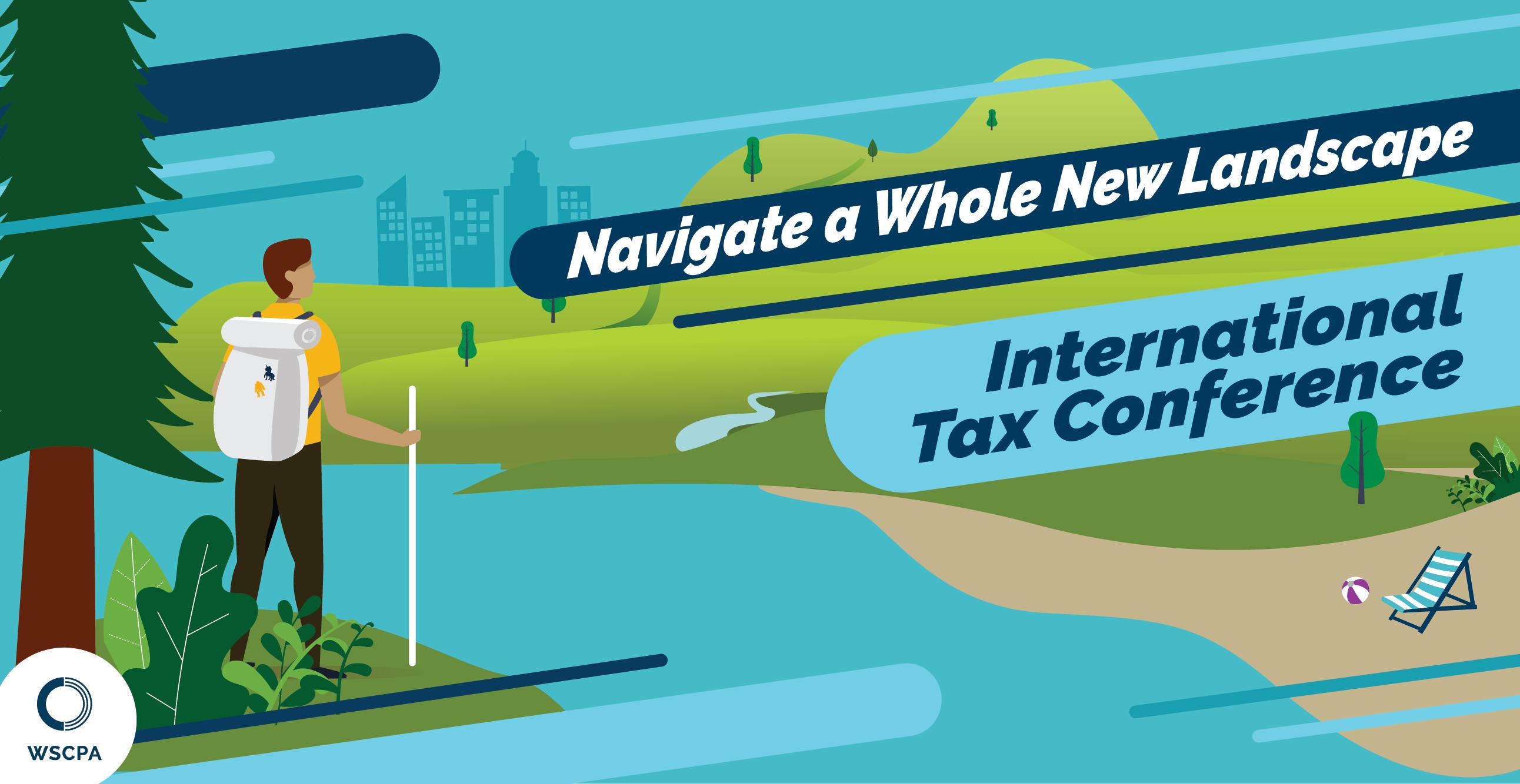 INTC, navigate a whole new landscape