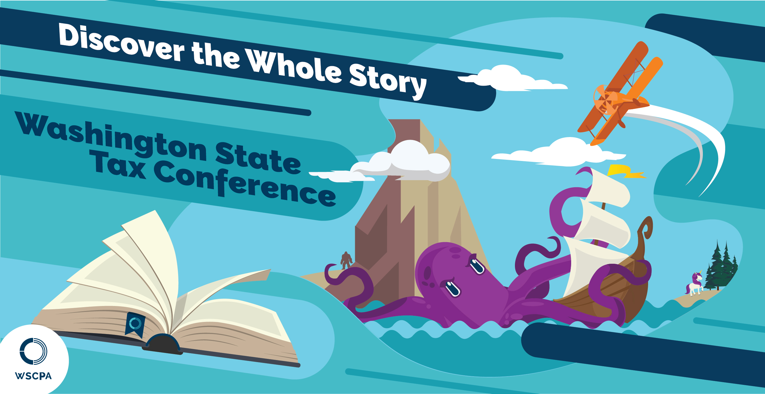 WSTC, discover the whole story